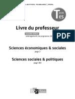 282913218-Livre-du-professeur-Sciences-economiques-sociales-Sciences-sociales-politiques-2015.pdf