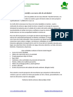 30 Recetas saludables.pdf