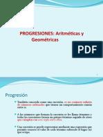 progresiones-arimc3a9ticas-y-geomc3a9tricas.ppt
