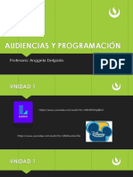 CLASE 1_Fundamentos Programación
