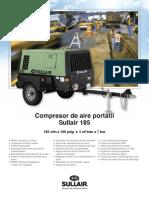 LIT_185_CFM_SSL-1155_20110117_LOW.pdf