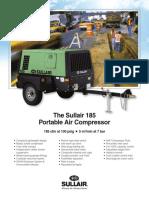 LIT_185-CFM_SSL-1155EN-1.pdf