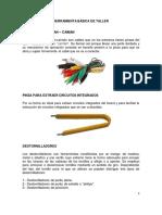 herramientas_Taller_UPB.pdf