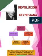 REVOLUCIÓN KEYNESIANA.pptx