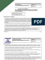 TECNM-AC-PO-003-02 (1)