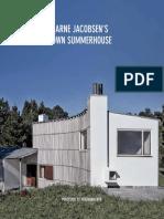 aj_sommerhus_gb_web.pdf