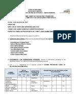COMITÉ DE EVALUACIÓN Y PROMOCIÓN RECUPERACIONES 8B.docx.pdf