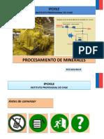 Procesamiento de Minerales.pptx