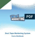 UMS-Forms-Master-File-Fillin-Version.pdf