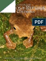 CARC_Volumen2_Numero2.pdf