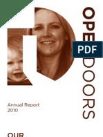 Annual Report Final
