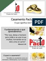 CASAIS DO PACTO - PALESTRA 1.pptx
