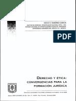 DERECHO Y ETICA.pdf