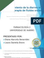Expo Tratamiento de La Diarrea en Terneros 2
