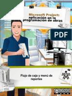 Flujo_de_caja_ y_ menu_de_reportes.pdf