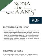 Cronas de Cilaanis.pptx