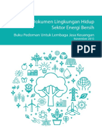 Dokumen-Lingkungan-Hidup.pdf