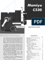 C330_Instructions.pdf