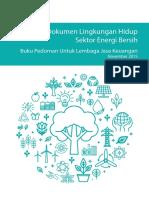 Dokumen-Lingkungan-Hidup-AMDAL UKL UPL SPPL Prouksi Bersih.pdf