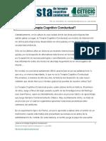 LA Terapia cognitivo conductual.pdf