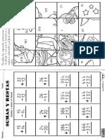 01-sumas-llevando-y-restas-sin-llevar-01-121104163539-phpapp02.pdf