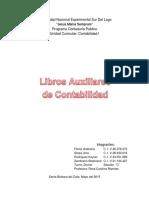 Universidad Nacional Experimental Sur Del Lago.docx