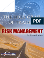 The-Holy-Grail-of-Trading.pdf