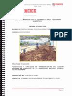 179282952-Modelo-de-Sustentacion-Sencico.pdf
