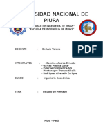 MERCADO-FINANCIERO-FINISHED-modificacion-2.docx