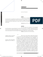 249910814-Waizbort-Fonografo.pdf