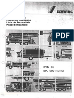 Manual de Despiece Shwing BPL900.pdf