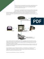 DICAS AMAROK.pdf