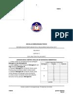 Percubaan SBP 2017 (3).docx