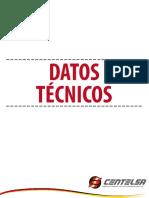 ESPECIFICACIONES ELECTRICAS.pdf