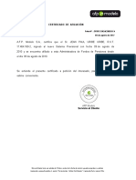 Certificado-de-afiliación-AFPModelo (3).pdf
