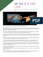 7623887-O-que-Deus-Faz.pdf