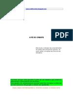 14101793-A-FE-DO-CRENTE.doc