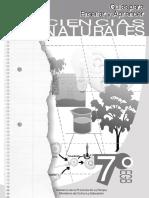 guia de actividades Cienciasencias Narturales 7º.pdf