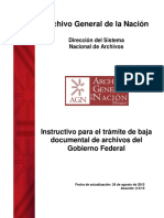 Instructivo Bajas Documentales.pdf