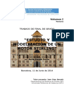 TFG_Antía Varela Souto.pdf