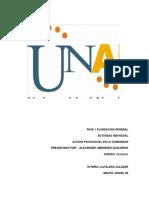 Borrador Fase 1 Planeacion General_ Alexander Jimenez Gualdron (3)