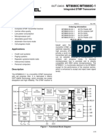 320059_1.pdf