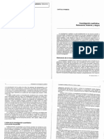 Introducci_n_a_la_investigaci_n_cualitativa.pdf