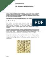 Nociones de Cartografía 1 (texto).pdf