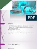 METODOS DE SEPARACION DE MEZCLAS.pptx