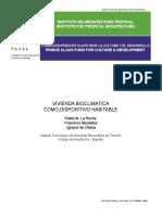 5° LECTURA_VIVENDABIOCLIMATICACOMODISPOSITIVOHABITABLE.pdf
