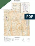 MapCartografico.pdf