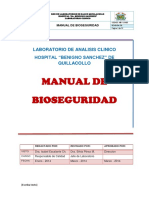 Manual Bioseguridad 9-01-14