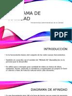 DIAGRAMA DE AFINIDAD.pptx
