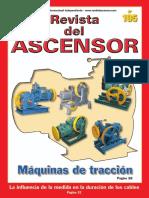 revista105.pdf